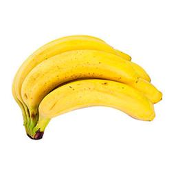 Banana-Mercado De Abasto-Sin Atributo-S/E-Kg-1