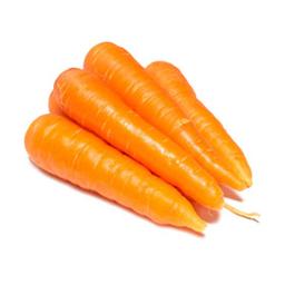 Zanahoria Por Kg