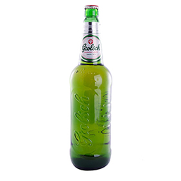 Cerveza Retornable Grolsh 925 Ml