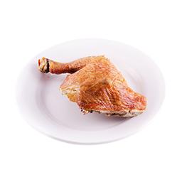 Pollo Rostisado
