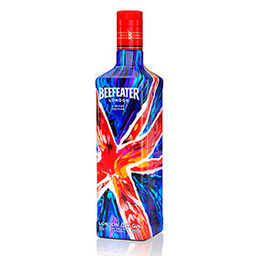 Gin Beefeater London Dry 1 L