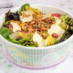 Combo Happy Salad