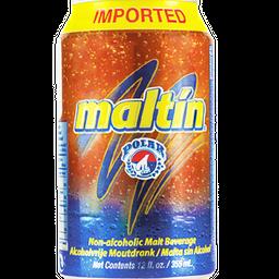 Malta Polar 355 ml