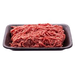 Carne Picada Especial Por Kg