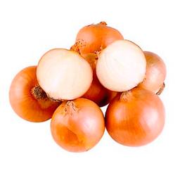 Cebolla Superior