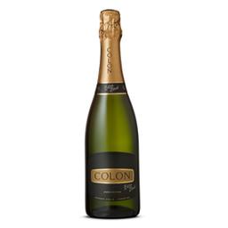 Champaña Colón Sparkling Extra Brut 750 Cc