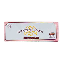 Chocolate Aguila Para Taza 225 Gr