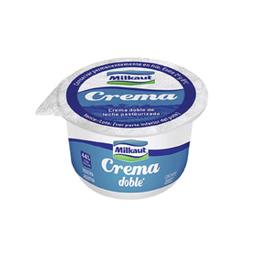 Crema Milkaut 200 Gr