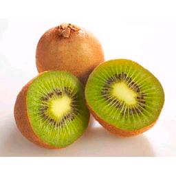 Kiwi por Kg