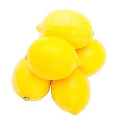 Limón Por Kg