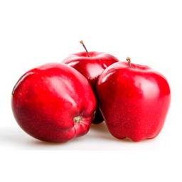 Manzana Roja Por Kg
