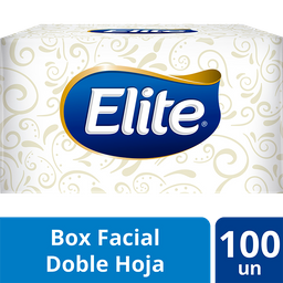 Elite Box Familiar