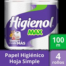 HIGIENOL Max