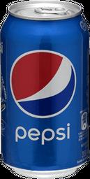 Pepsi en botella 500 ml