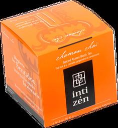 Té Inti Zen Saquitos Chaman Chai 30 Gr