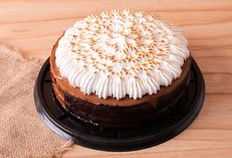 Torta Chocolatada