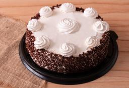 Torta Mini Selva Negra Congelada
