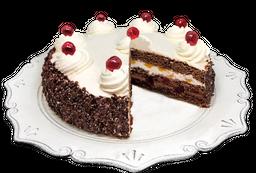 Torta Mini Selva Negra