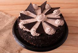 Torta Molino
