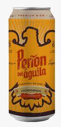 Honigbier 473 ml