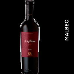 Luigi Bosca Malbec 750 ml
