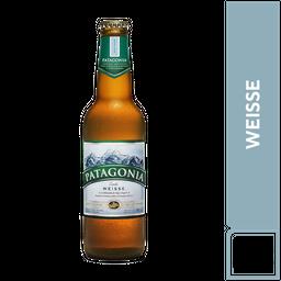 Patagonia Weisse