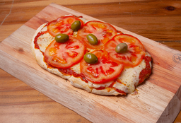 Pizza Allegro Napo