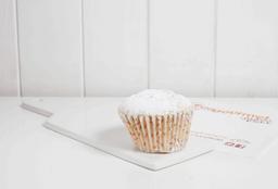 Muffin Dulce de Leche