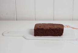 Cuadrado de Chocolate