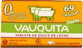 Vauquita Light 18 G