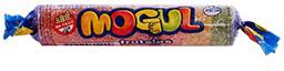 Mogul Rollo Frutales 35 G