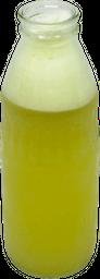 Limonada India 500 ml