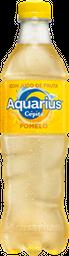 Agua Saborizada Aquarius