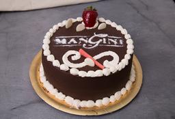 Mangini - Completa