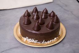 Torta Aconcagua Completa