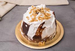 Torta Tipo Balcarce - Completa