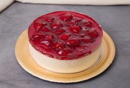 Cheesecake Completa