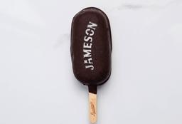Jameson con Chocolate 72%