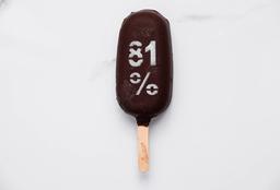 81% Cacao