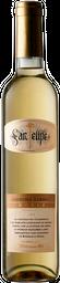 Vino Blanco San Felipe