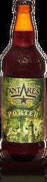 Cervezas Antares