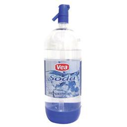 Soda Vea 2 L