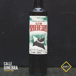Ribera Gin 500 ML