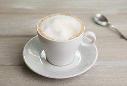 Café Expreso Doble