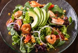 Salad Latina