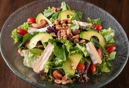 Salad Puglia