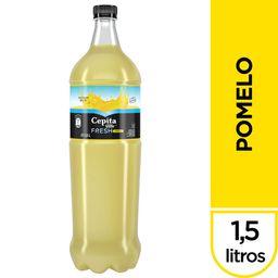 Cepita Fresh Pomelo 1,5l