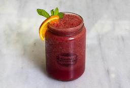 Licuado Frutos Rojos 500 ml