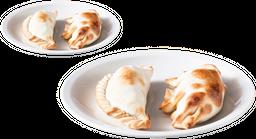 Combo 2: Docena de Empanadas