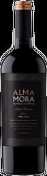 Alma Mora Reserva Malbec